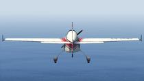 Mallard-GTAV-Rear