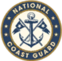 NationalCoastGuard-GTAV-Logo