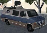 Newsvan-GTASA-front
