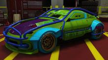NightmareZR380-GTAO-HeavyArmor