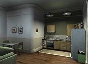 Northwoodapartment-TBOGT-kitchen