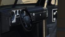 RLoader2-GTAV-Inside