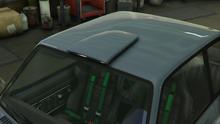 RetinueMkII-GTAO-Roofs-RallyScoop
