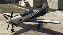 Rogue-GTAO-front-FighterLivery