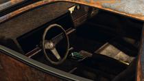Ruiner3-GTAO-Inside