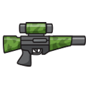 SniperRifle-GTACW-Android