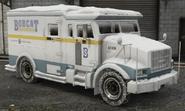 Stockade2-GTAV-Front