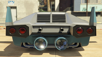 StrombergSub-GTAO-rear