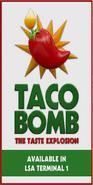 TacoBomb-GTAV-AdTerminal