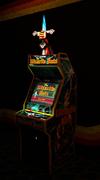 TheWizardsRuin-GTAO-Machine
