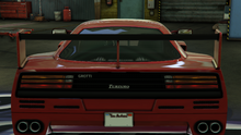 TurismoClassic-GTAO-RacingWing