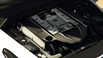 VSTR-GTAO-Engine