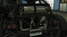 Vagrant-GTAO-Exhausts-DualBackBox
