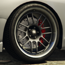 Wheels-GTAV-OrganicTypeD