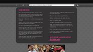 Www.appropriateassociates.com-GTAV-OurServices