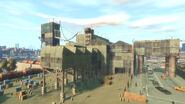 AbandonedFactory-GTAIV-East2