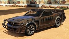 ApocalypseDominator-GTAO-front-EdgedRustLivery