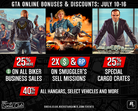 Bonuses&Discounts-GTAO-July10to16
