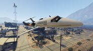 CaidaLibre-GTAV-FlightOverSandyShores
