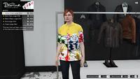 CasinoStore-GTAO-FemaleTops-Shirts1-YellowChipsLargeShirt