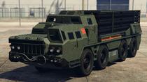Chernobog-GTAO-FrontQuarter