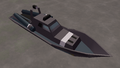 Destroyer-GTACW-front.png