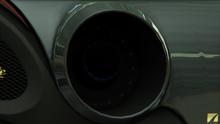 Deveste-GTAO-TitaniumJet