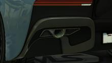 Emerus-GTAO-StockExhaust