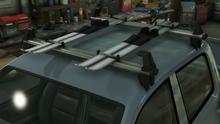 Everon-GTAO-Roofs-PrimarySkiRack