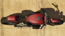 FCR1000Custom-GTAO-Top