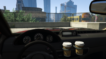 FelonGT-GTAV-Dashboard