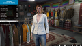 FreemodeFemale-BusinessShirts11-GTAO.png