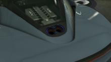Furia-GTAO-Exhausts-TitaniumMountedExhaust
