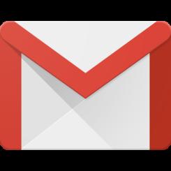 File:Gmail-logo.png