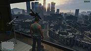 Grand Theft Auto-Online2.GTAV