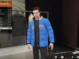 GTA Online: Import/Export/Character Customization