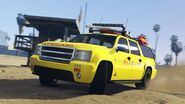 Lifeguard-GTAV-RGSC2