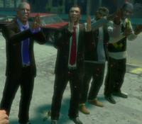 MrAndMrsBellic-GTA4-guests