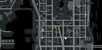 OOT GTAIV FrankfortSt Map