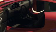 Penetrator-GTAO-Inside