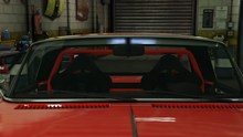 PeyoteGasser-GTAO-Cage&RaceSeats