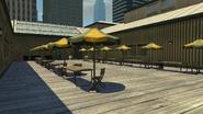 Pier45-GTAIV-Top Floor