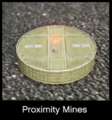 ProximityMines-GTAO-Research