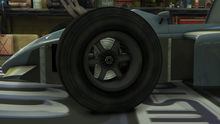R88-GTAO-Wheels-GP90Striped