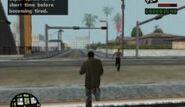 RunningDog-GTASA2
