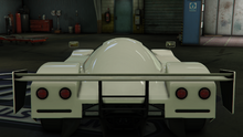 S80RR-GTAO-RaceSpoiler