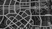 SignalJammers-GTAO-Map9
