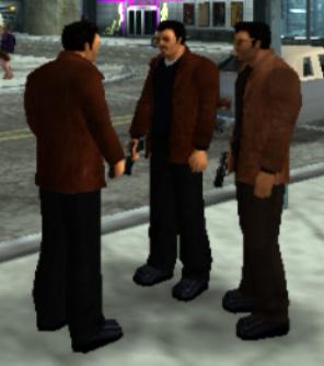 Sindacco Crime Family   GTA Wiki   FANDOM powered by Wikia