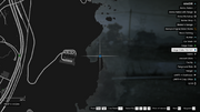 Stockpiling-GTAO-EastCountry-MapLocation9