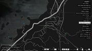 Stockpiling-GTAO-WestCountry-MapLocation21
